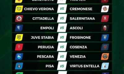 Calendario Verona Serie B.Foto Perugia Calcio Immagini E Fotogallery Calcio Grifo