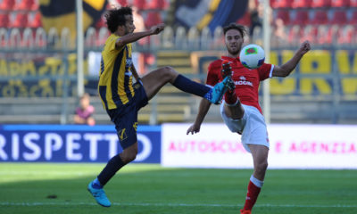 Sport Calcio Serie A Calendario Risultati E Classifica.Perugia Calcio News Calciomercato Risultati E Classifica