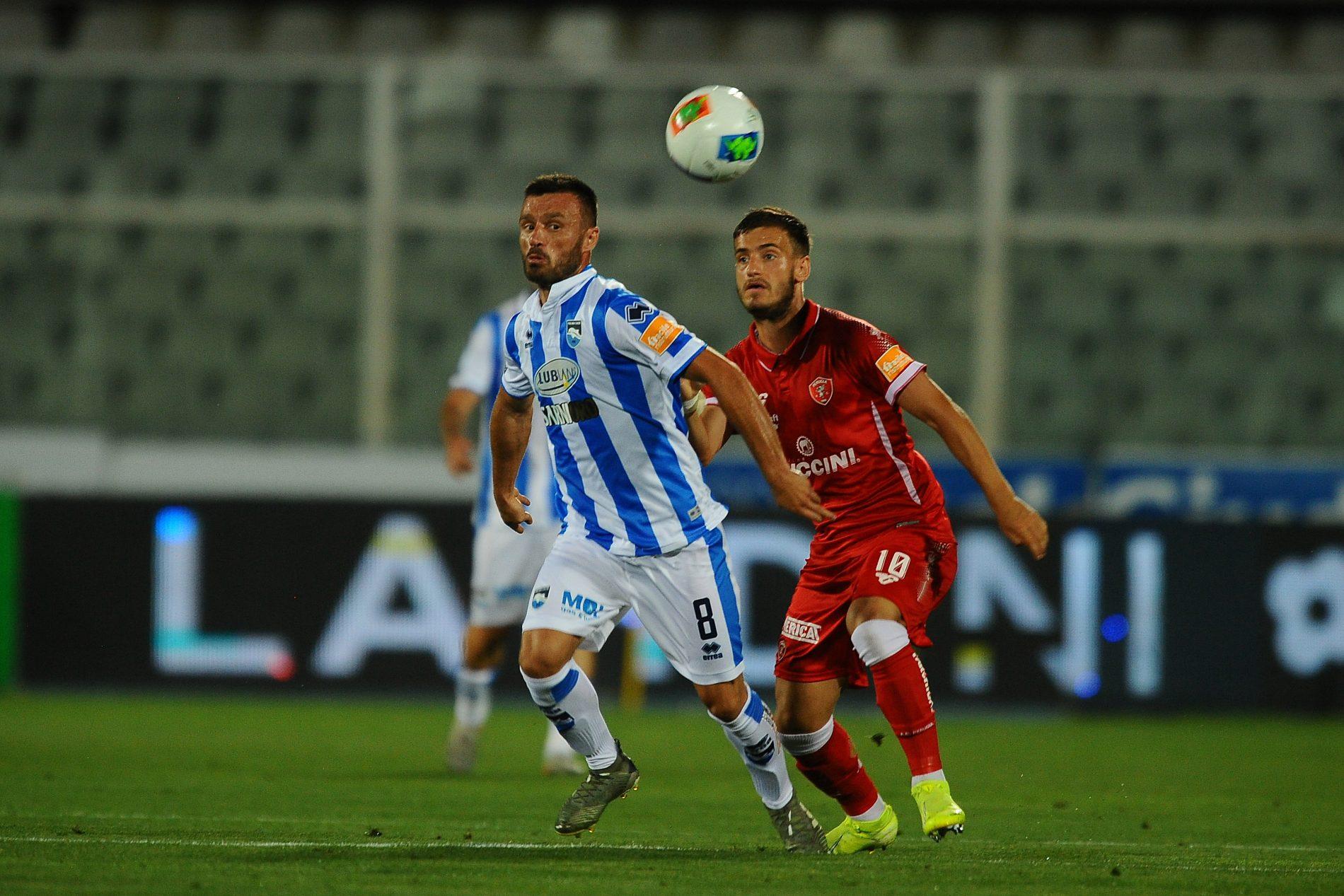 Serie B, il Collegio di Garanzia respinge il ricorso: Trapani retrocesso