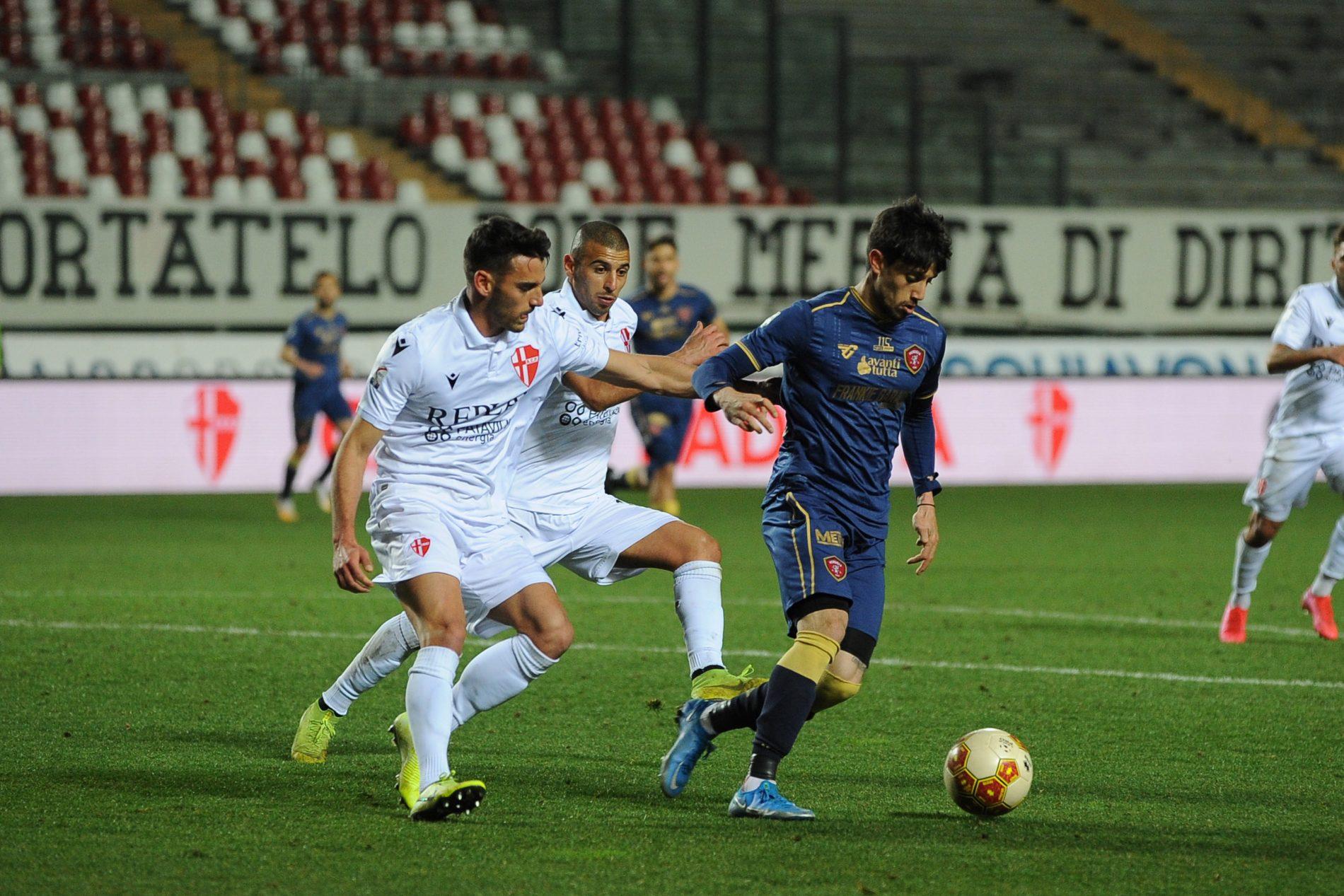 Chi segue il Grifo in B? La finale sarà tra Padova e Alessandria - Calcio  Grifo